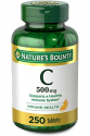 Deals List: Up to 30% off Vitamin Bs, Cs and Ds from Nature's Bounty and more