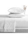 Deals List: SGI bedding 600 Thread Count Super Soft Cotton Queen Size Bed Sheets Leopard Print