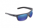 Deals List: Costa, Ray-Ban, and Oakley Sunglasses