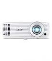 Deals List: Acer V6810 Ultra HD Projector