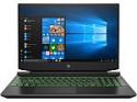 "Deals List: HP Pavilion Gaming 15 Laptop, NVIDIA GeForce GTX 1650, AMD Ryzen 5 4600H, 8GB DDR4 RAM, 512 GB PCIe NVMe SSD, 15.6"" Full HD, Windows 10 Home, Backlit Keyboard (15-ec1010nr, 2020 Model)"