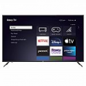 "Deals List: RCA Roku QLED 65"" Class 4K UHD Smart TV (model# RTRQ6522-US)"