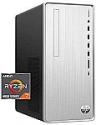 Deals List: HP TP01-1160 Pavilion Desktop (Ryzen 7 4700G 16GB 512GB)