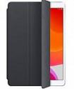 """Deals List: Apple Smart Cover 10.5"""" iPad Pro"""