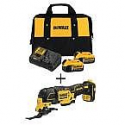 Deals List: Select Power or Hand Tools Sale