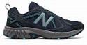 Deals List: New Balance Women's 410v5 Trail Shoes