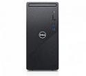 Deals List: Dell Inspiron Desktop (i3-10100 4GB 1TB)