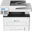 Deals List: Lexmark MB2236ADW 18M0400 Wireless All-In-One Laser Printer