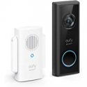 Deals List: Eufy Security Wi-Fi Video Doorbell w/Chimes