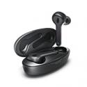 Deals List: TaoTronics SoundLiberty 53 Pro Dual Mic Bluetooth Earbuds