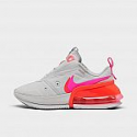 Deals List: Women's Nike Air Max Up Casual Shoes