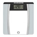 Deals List: WW Scales by Conair Body Analysis Glass Bathroom Scale