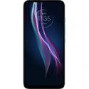 Deals List: Motorola One Fusion+ 128GB Smartphone