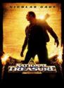 Deals List: National Treasure 4K UHD Digital