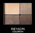Deals List: Revlon ColorStay 16 Hour Eye Shadow