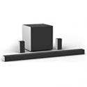 Deals List: VIZIO SB46514-F6 46-in 5.1.4 Home Theater Sound System