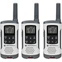 Deals List: Motorola T260TP Talkabout Radio, 3 Pack