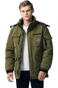 Deals List: Up to 46% off Orolay Down Jackets and Parkas