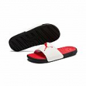 Deals List: PUMA Cool Cat Sport Slides (Junior Size 4-7) f