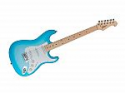 Deals List: Monoprice Cali Classic Electric Guitar with Gig Bag