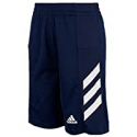 Deals List: Adidas Boys Active Sports Athletic Shorts