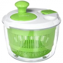 Deals List: Cuisinart Salad Spinner, Green