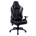 Deals List: Staples Emerge Vartan Bonded Leather Gaming Chair