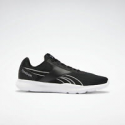Deals List: Reebok Dart TR 2 Mens Training Shoes