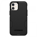Deals List: OtterBox Symmetry Series Case for iPhone 11 Pro Max