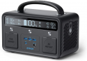 Deals List: Anker Powerhouse II 400 Portable Power Station (A1730)