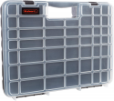Deals List: Stalwart 55-Bin Portable Storage Case w/ Secure Locks (75-ST6073)