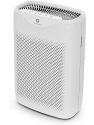 Deals List: Airthereal APH260 Air Purifier with 3-Filtration-Stage True HEPA Filter-Removes Allergies, Dust, Smoke, and Odors for Home, Large Room and Office-CARB Certified, 152 CFM, Pure Morning