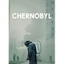 Deals List: Chernobyl Blu-ray + Digital