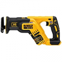 Deals List: BOSTITCH Framing Nailer, Wire Weld, 28 Degree