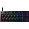 Deals List: Razer Huntsman Tournament Edition TKL Tenkeyless Gaming Keyboard