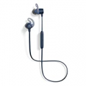 Deals List: Jaybird Tarah Wireless In-Ear Headphones