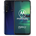 Deals List: Moto G8+ Plus 64GB Unlocked Smartphone