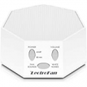 Deals List: Adaptive Sound Technologies LectroFan Premium White Noise Sound Machine