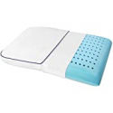 Deals List: Sepoveda Memory Foam Pillow