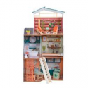 Deals List: KidKraft Marlow Dollhouse