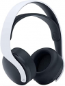 Deals List: Sony PlayStation Pulse 3D Wireless Headset