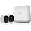 Deals List: Arlo Pro Wireless Home Security Camera System w/2 Camera