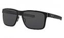 Deals List: @Oakley
