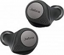 Deals List: Jabra Elite Active 75t True Wireless Earbuds (Titanium Black)
