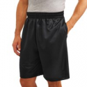 Deals List: Athletic Works Mens and Big Mens Dazzle Shorts
