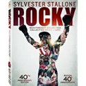 Deals List: Rocky: Heavyweight Collection Blu-ray
