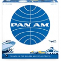 Deals List: Funko Pan Am The Game