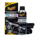 Deals List: Meguiar's G18309 Ultimate Fast Finish, 8.5 oz