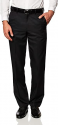 Deals List: Pronto Uomo Men's Slim Fit Casual Pants