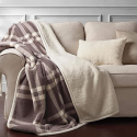 Deals List: Room Essentials All Season Down Alternative Machine Washable Comforter